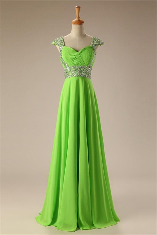 JVN02012   Lilac Lace up Back Long Prom Dress