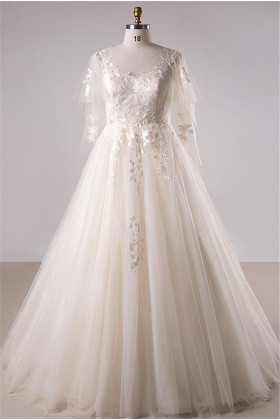 plus size wedding dresses women wedding dresses big size