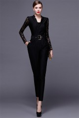 Jumpsuits With Sleeves Jumpsuits For Prom And Plus Size Jumpsuits