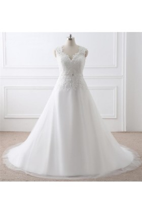 Plus Size Wedding Dresses ,Women Wedding Dresses ,Big Size Wedding ...