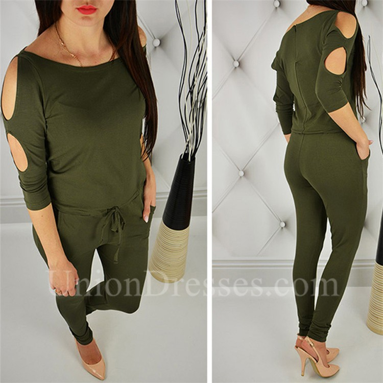 2fe84ccad59b ... Rompers Women Jumpsuit lightbox moreview · lightbox moreview