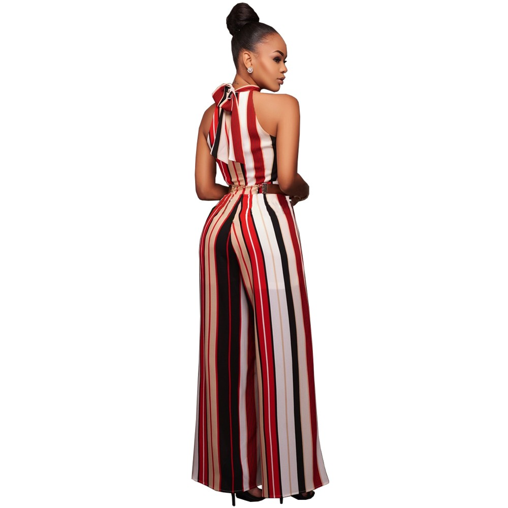 6f5ad76fc609 ... Rompers Women Striped Jumpsuit lightbox moreview · lightbox moreview