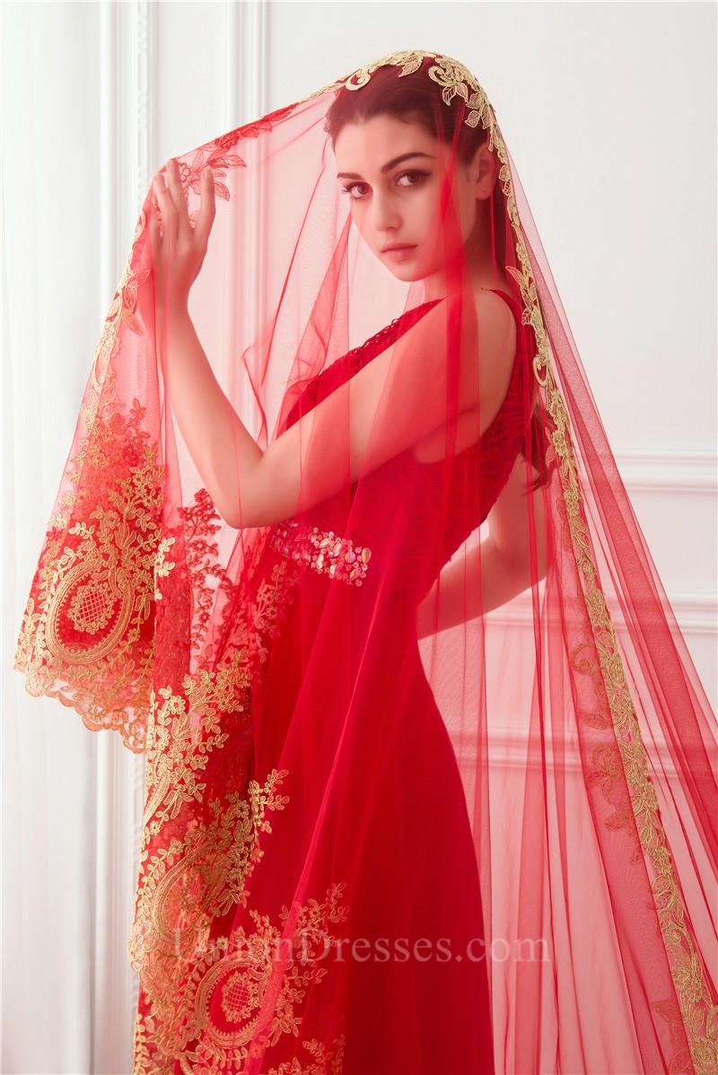 Moderno Purple Camo Wedding Dress Fotos - Colección del Vestido de ...