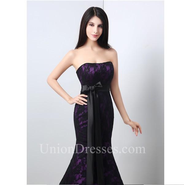 Evening Dress.com