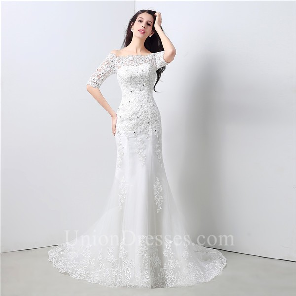 Short sexy wedding dresses images for Sexy short wedding dress