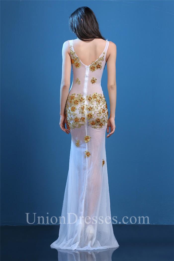 Wedding Edit - Tagged Wedding Guest- Shona Joy International