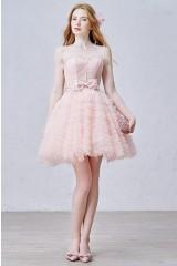 cbed7060fed89 Quinceanera Dresses,Quinceanera Dresses 2019, Ball Dresses