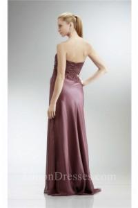 Elegant Sweetheart Rose Chiffon Ruched Mother Evening Dress Bolero Jacket